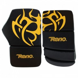Goalkeeper Gloves RENO EXEL