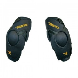 ELBOW PAD RENO Luxury