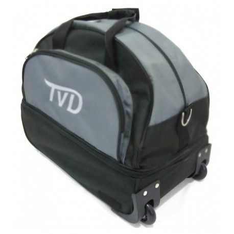 SACO  Trolley TVD