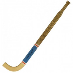 Stick WORLD CHAMPION GR