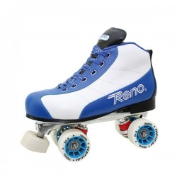 Wheels TVD Raptor - Galaxy - Racer