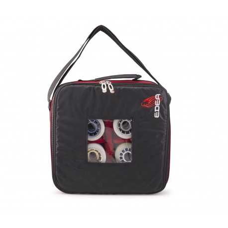 Wheels BAG Skate EDEA
