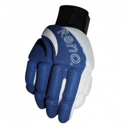 Gloves RENO MASTER TEX